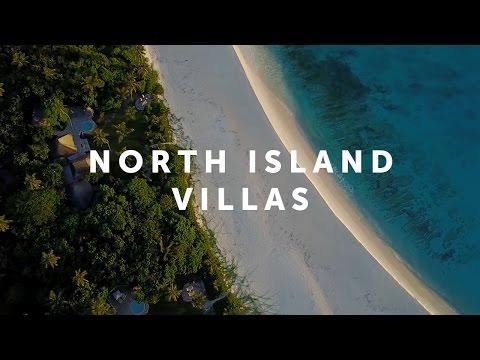 North Island Villas