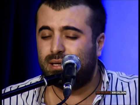 Nevzat AK- Ağlama cananım ( 2013 )