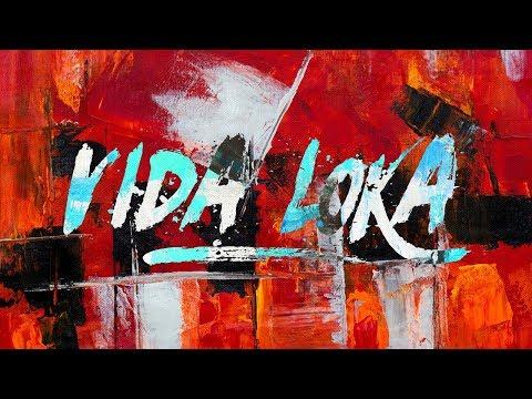 VIDA LOKA - 2 de 3 - Vida Loka Parte 2