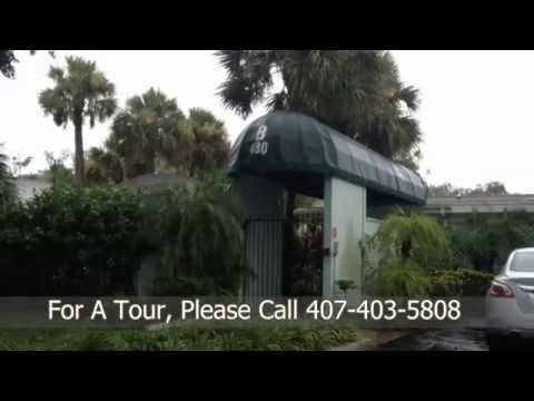 The Cornersone at Longwood Assisted Living | Longwood Springs FL | Florida | Memory Care