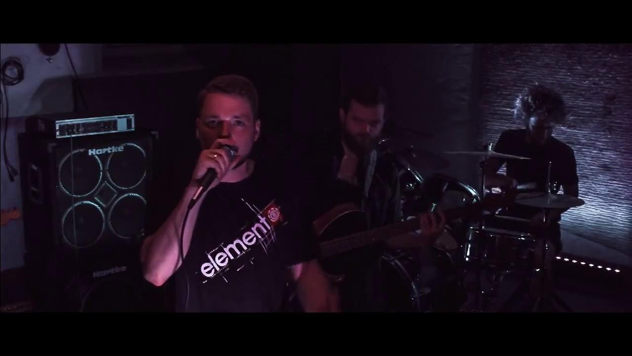 Manolo - Offline Tag feat. DJ Rotade (prod. by Ben Engels)