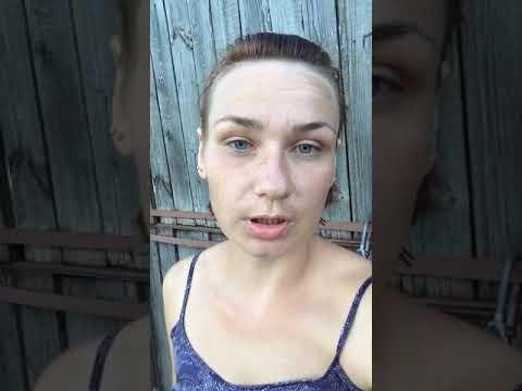 Алена Тарасова, Тула - просит принять Государственную стратегию по лечению гепатита!