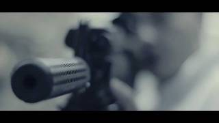 Триaгрyтpика & Смоки Мо ● Нa Paботу [HD]