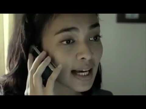 Download SILARIANG.  Bugis makassar full movie