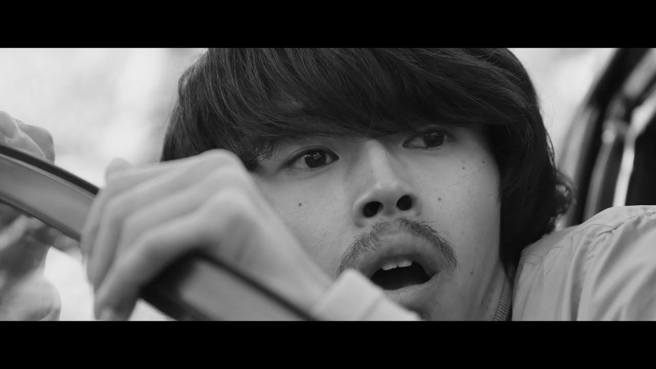ユレニワ - 焦熱(Music Video)