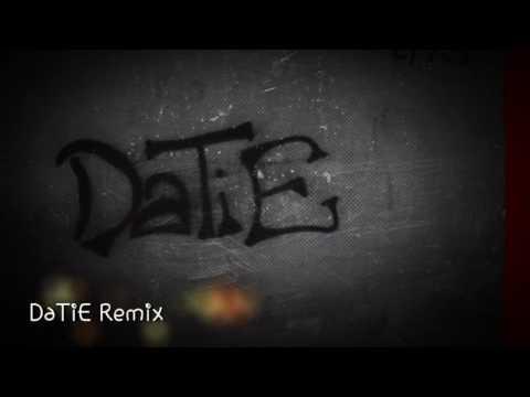 DaTiE full remix - Turgay Başyayla ile lezzet yolculuğu müziği