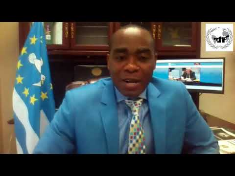 PETITION IN THE UK FOR A UN SPONSOR REFERENDUM IN SOUTHERN CAMEROON