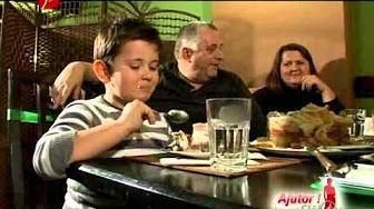 Ajutor Vreau sa Slabesc Retete Sanatoase – Cornelia Marin – Prima TV