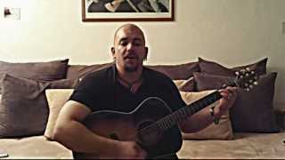 Peter Maffay - Es war Sommer ( Cover )