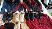on sale 12080 4af5f Nike SB Dunk High Cigar City x Spot Sneaker Review W   DjDelz ...