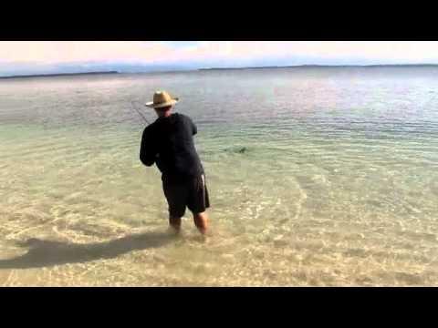 Panama Eco Adventure - Episode 4