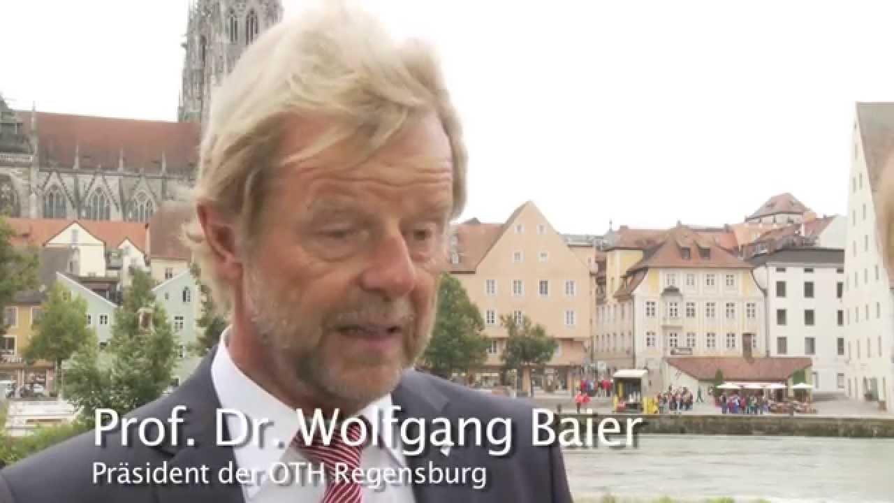 Regensburg Inklusiv