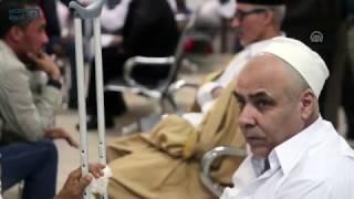 مصر العربية | الإفراج عن 14 موقوفا في سجن يضم رموزا من نظام القذافي