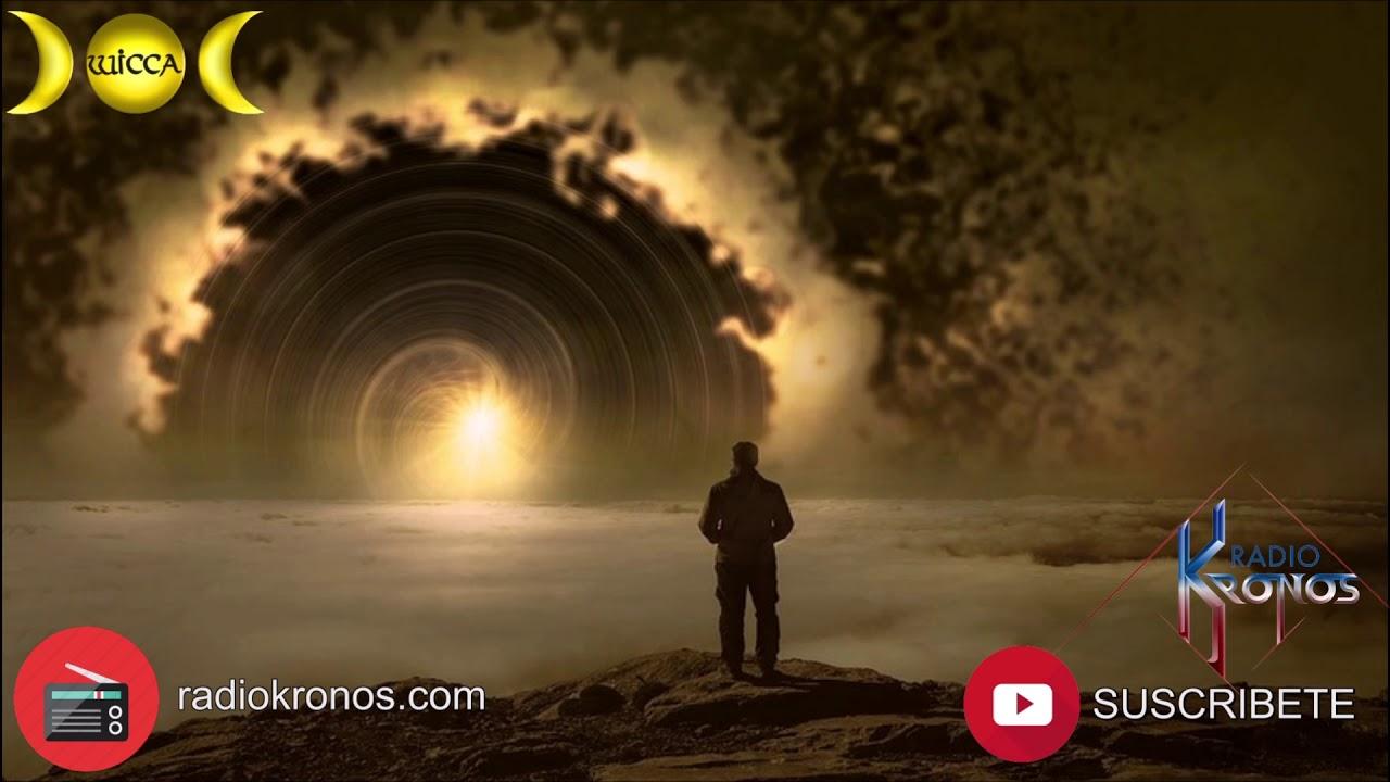 EL FANTÁSTICO MUNDO DE LOS SUEÑOS - YouTube