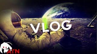 ATN Vlog #2