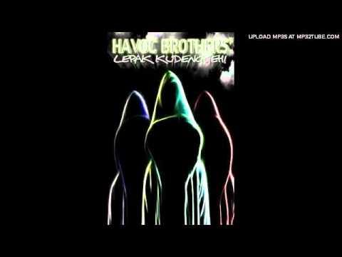 Havoc Brothes - Unekaage Kaathirunthen