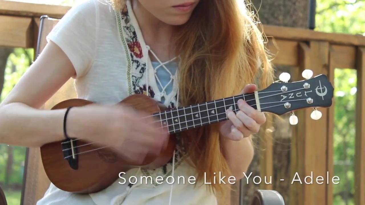 Ukulele medley with four chords youtube ukulele medley with four chords hexwebz Gallery
