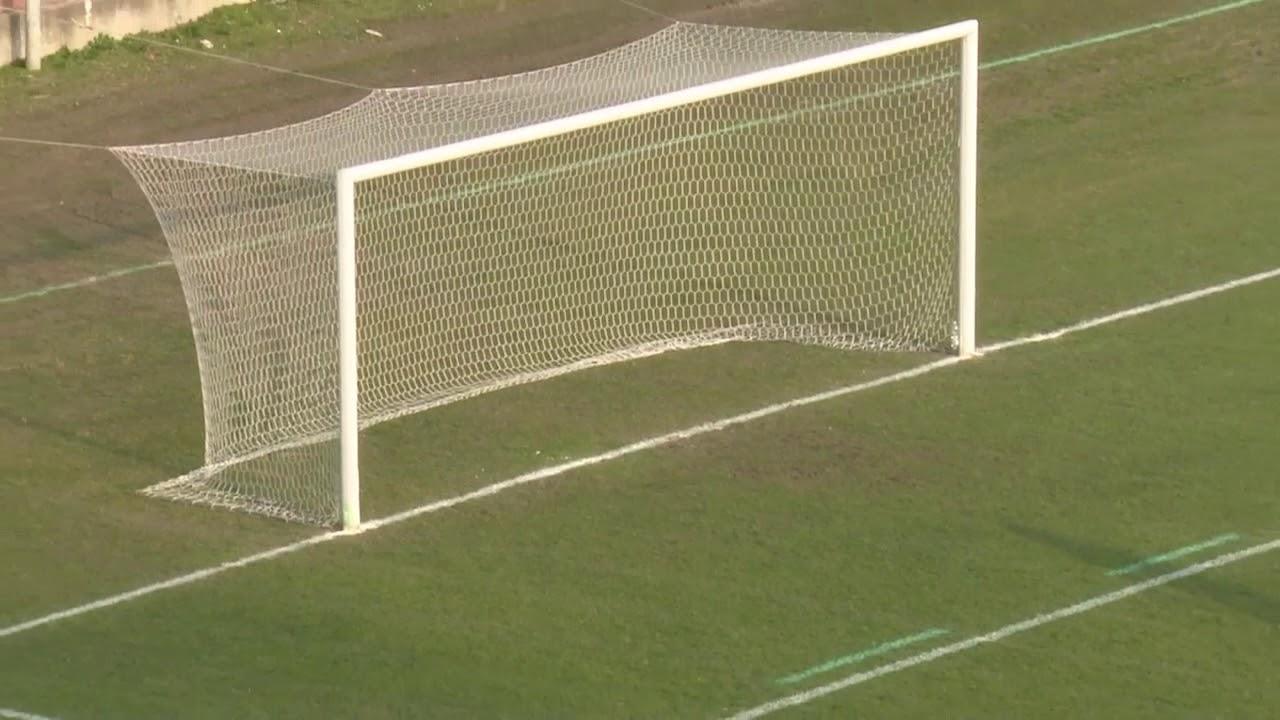 Sassuolo CF - Brescia CF 0-2