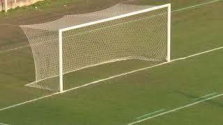 Sassuolo Cf-brescia Cf 0-2 Highlights And Goals  10-02-2018