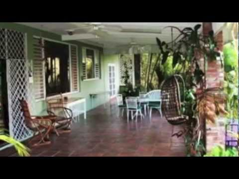 Jamaica Real Estate For Sale Beautiful  1 2 Bath Home In Irish Town Jamaica