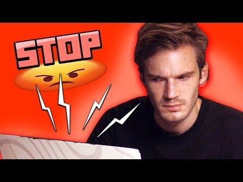 stop the reddit drama LWIAY #0094