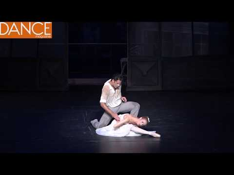 The Sarasota Ballet Brings Ashton—and Marcelo Gomes—To the Joyce | Dance Magazine
