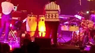 Armaan Malik's amazing live performance in Houston Part 8