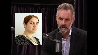 Jordan Peterson Discusses His Epic Interview With Helen Lewis