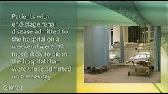 hqdefault - Kidney Dialysis Death Rates