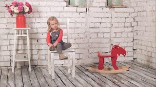 видео Baker Tilly Ukraine :: Корпоративные услуги