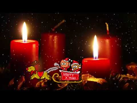 liebe gr e zum 2 advent whatsapp video kostenlos 2018. Black Bedroom Furniture Sets. Home Design Ideas