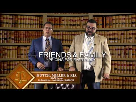 Dutch Miller And Kia Attorneys At Law