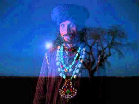 2)Aukhay Painday Lamian Rahaan Ishq Dian - Sayin Zahoor_(360p).m4v