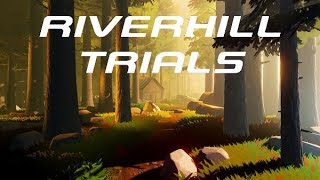 Riverhill Trials - Gameplay (PC)