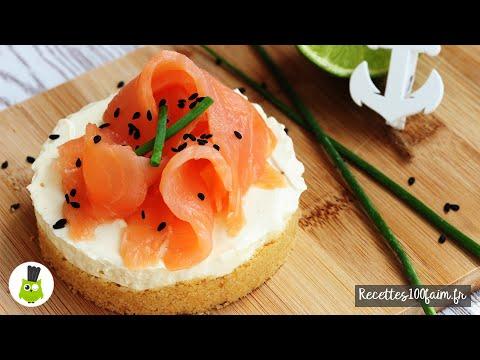 recette-|-cheesecake-au-saumon-&-au-fromage-frais