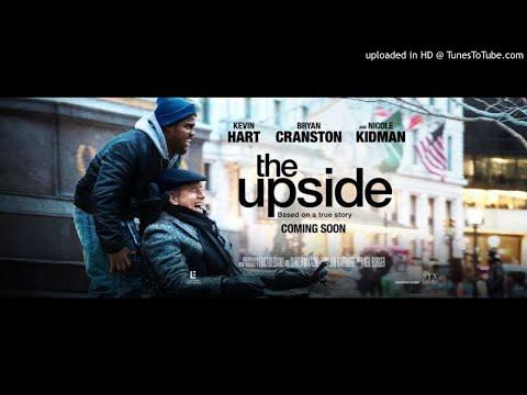 The Upside (2017) soundtrack - Aretha Franklin - Nessun Dorma Mp3