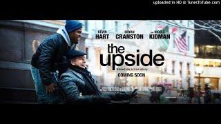 The Upside (2017) Soundtrack - Aretha Franklin - Nessun Dorma