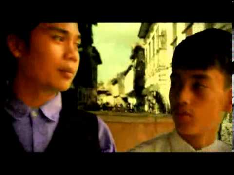 The Obra Maestra Life of Dr. Jose Rizal (full version)