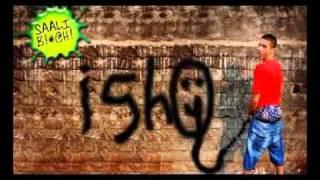 Sifar (Bonus Acapella) Full Song HD - Saali Bitch Ishq Bector 2011.flv
