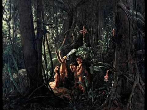 Carlos Gomes - Abertura da ópera O Guarani - Armando Belardi