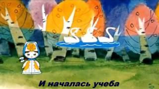 Наталья Ловкова - Сказка ложь  Да в ней намек  А в проекте Big Behoof , как урок