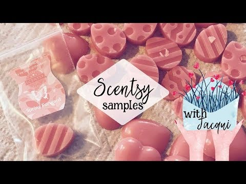 How To Make Samples Easy
