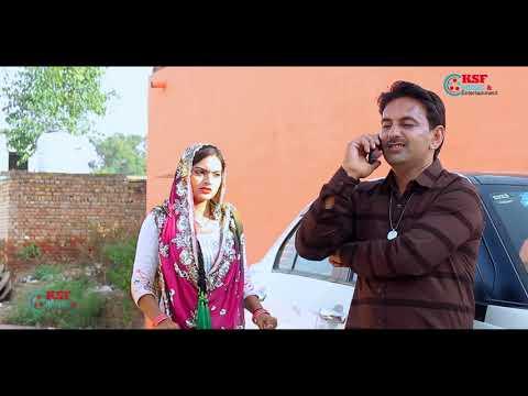 Latest2019 Haryanvi DJ Song~Padosan पड़ोसण Singer Tarsem Harika ,Jyoti Jiya KSF MUSIC & ENTERTAINMENT