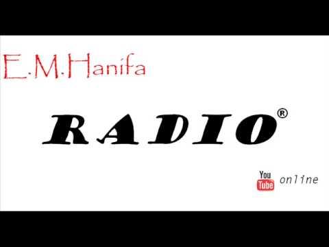 Haji Nagoor E m Hanifa Islamic Tamil Song - Hajju perunal