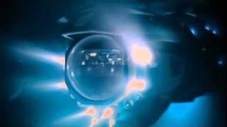 BBC DVD The Deep Trailer - Featuring Minnie Driver, Goran Visnic and James Nesbitt