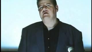 Ораторское Искусство - Необычное начало лекции (Зачин)