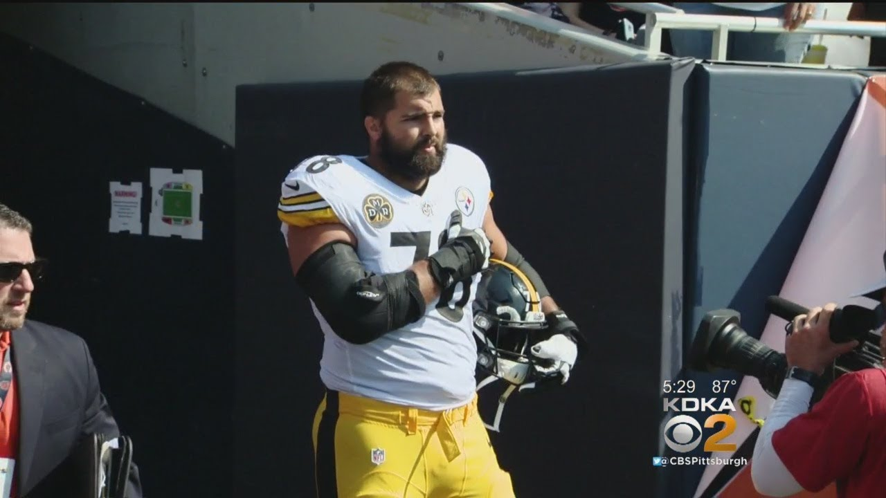 9c777d8d0 Alejandro Villanueva   I Threw My Teammates Under The Bus Unintentionally