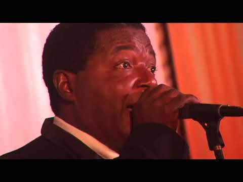 Guantanamera y Cachita Havana All Stars   Video por Jose Rivera 7:14:07