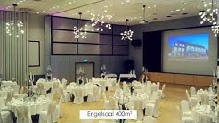 Hotel Engel Liestal Der Engelsaal 400m2 in Baselland