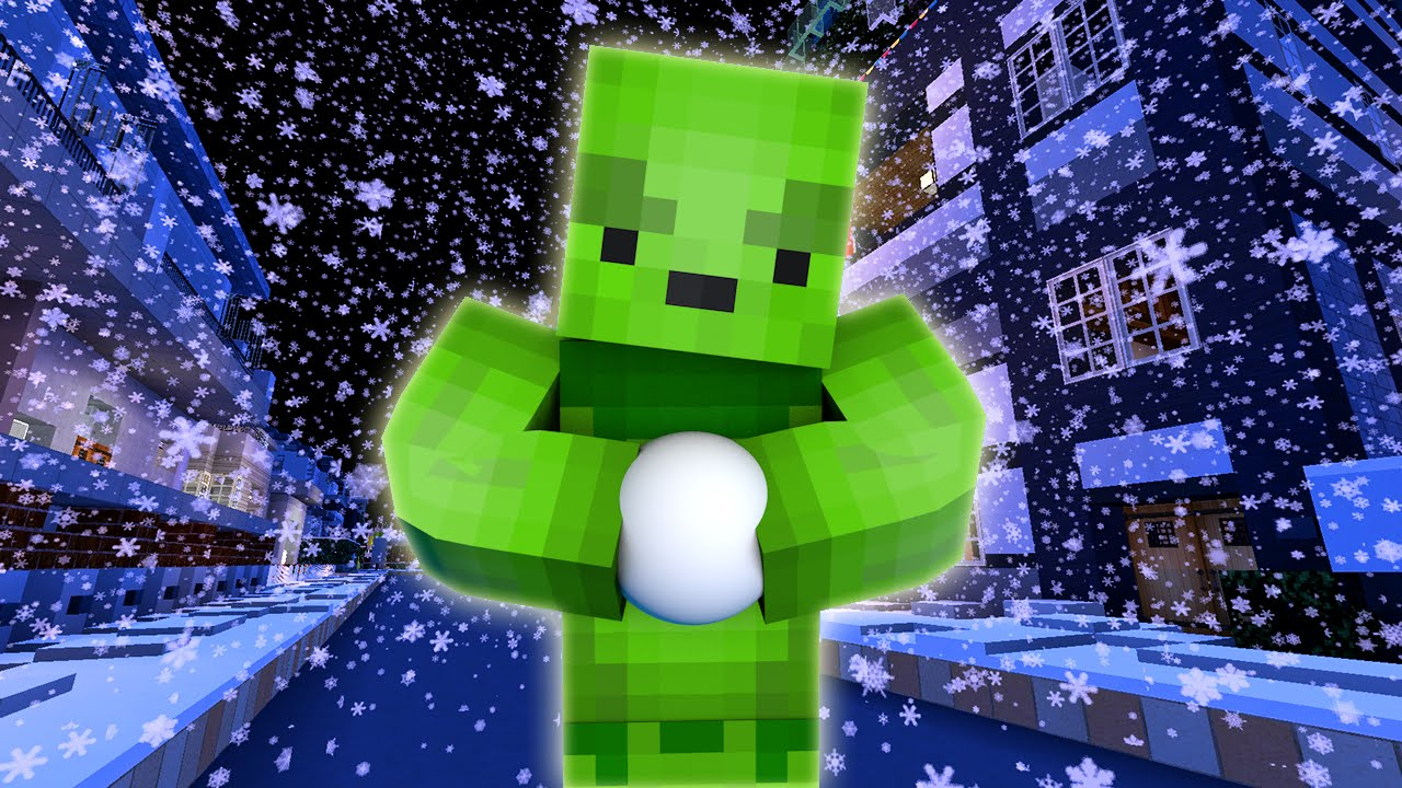 minecraft thumbnail by xxmaz - photo #29